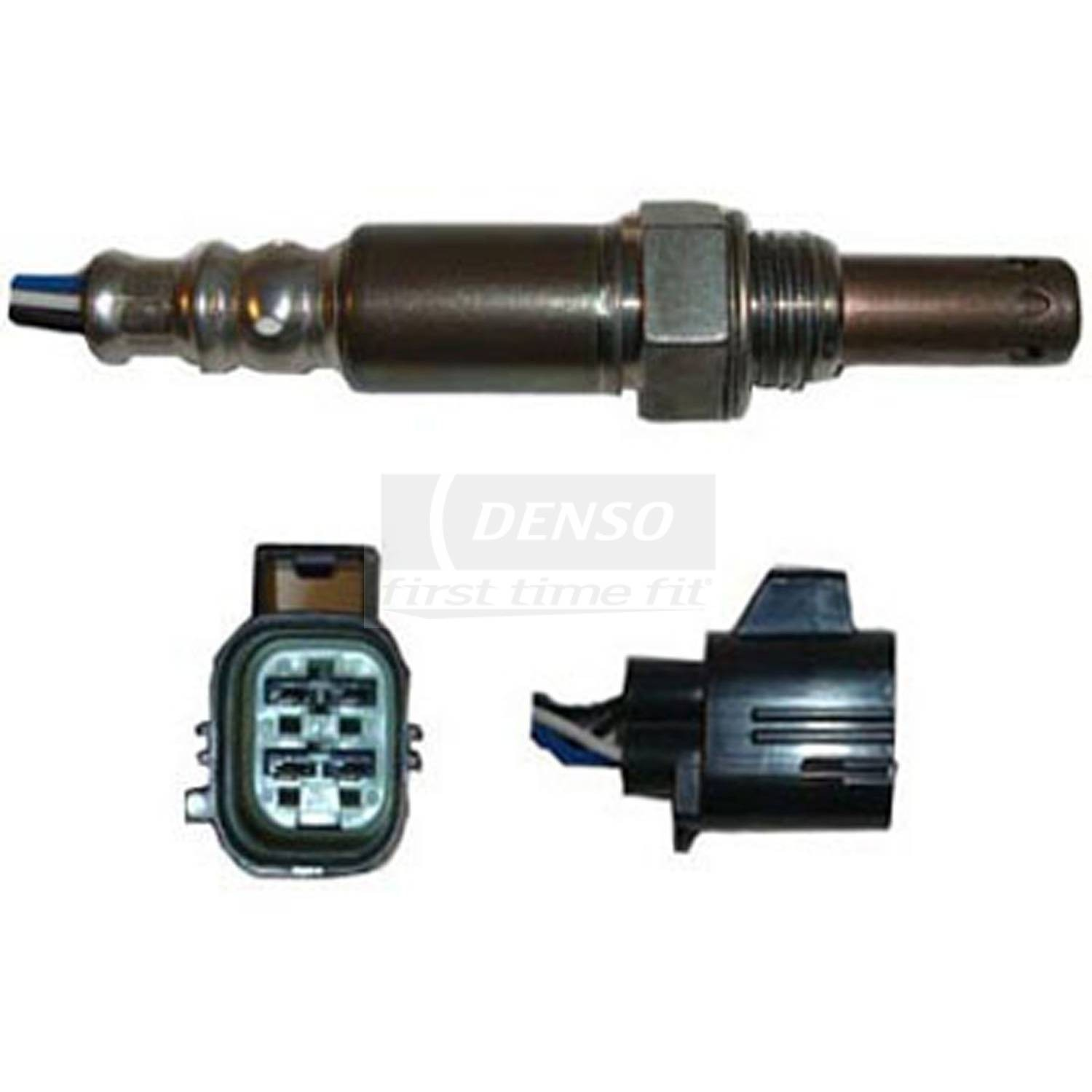 DENSO - OE Style Air/Fuel Ratio Sensor (Upstream) - NDE 234-9074