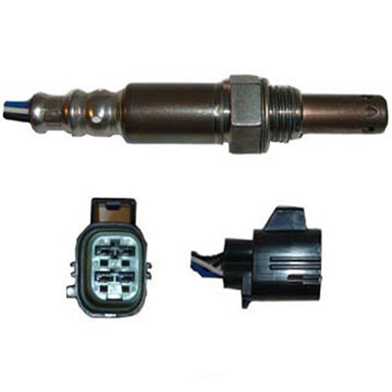 DENSO - OE Style Air/fuel Ratio Sensor - NDE 234-9074