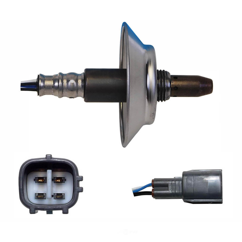 DENSO - OE Style Air/fuel Ratio Sensor - NDE 234-9089