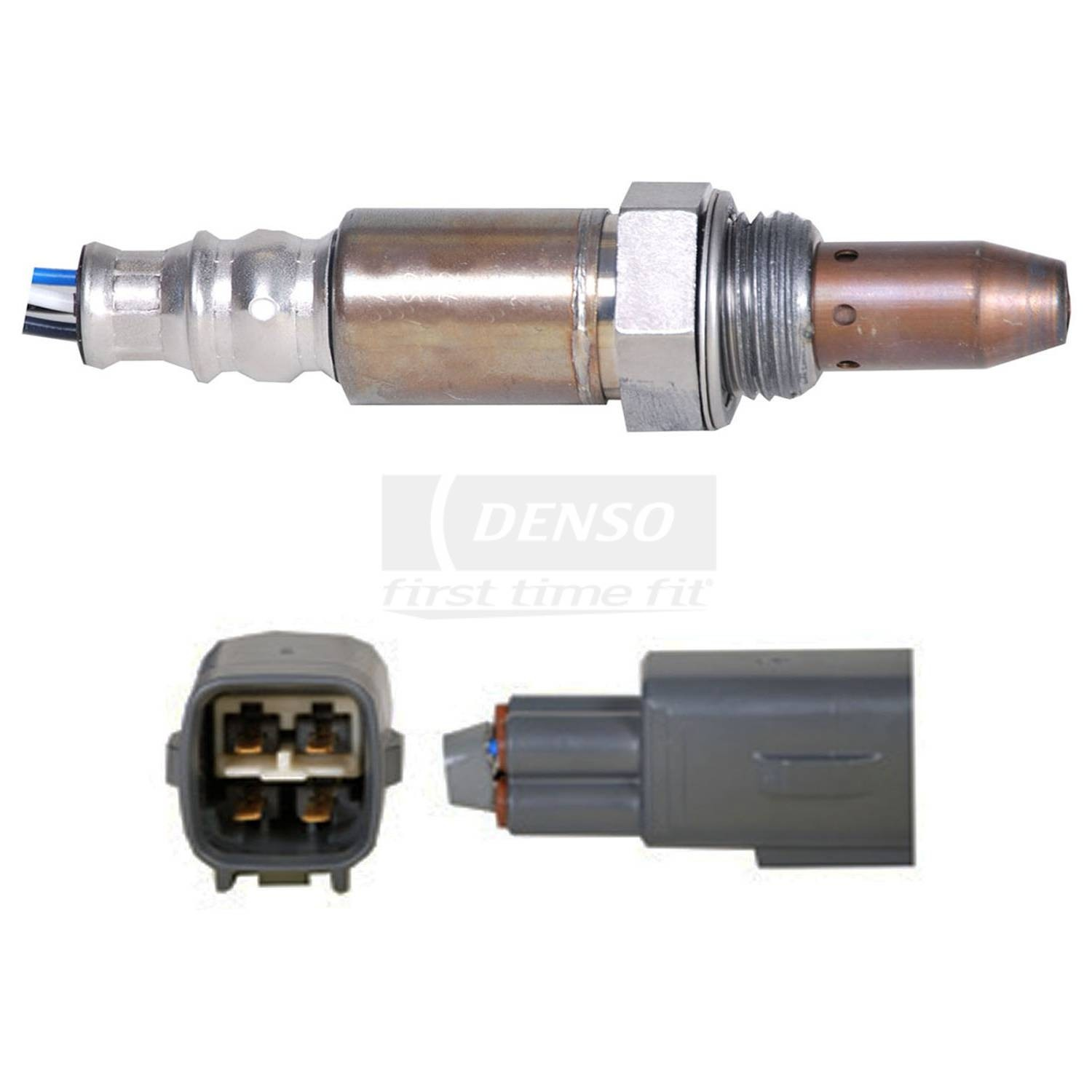 DENSO - OE Style Air/Fuel Ratio Sensor - NDE 234-9095