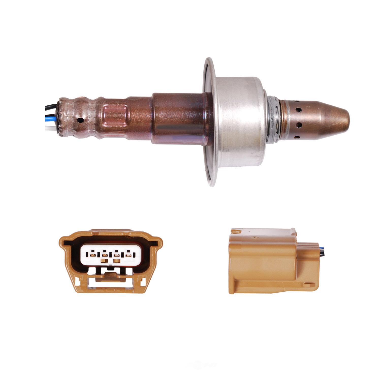 DENSO - OE Style Air/fuel Ratio Sensor - NDE 234-9106