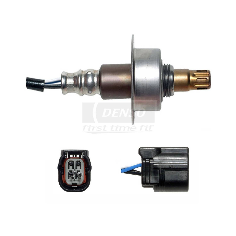 DENSO - OE Style Air/Fuel Ratio Sensor (Upstream) - NDE 234-9126