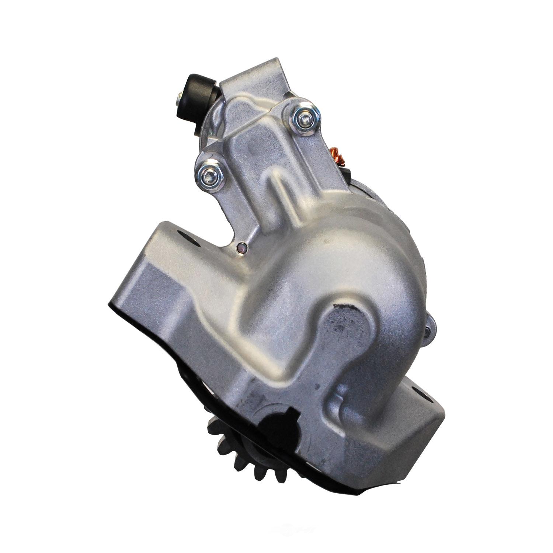 DENSO - Starter Motor - NDE 280-0405