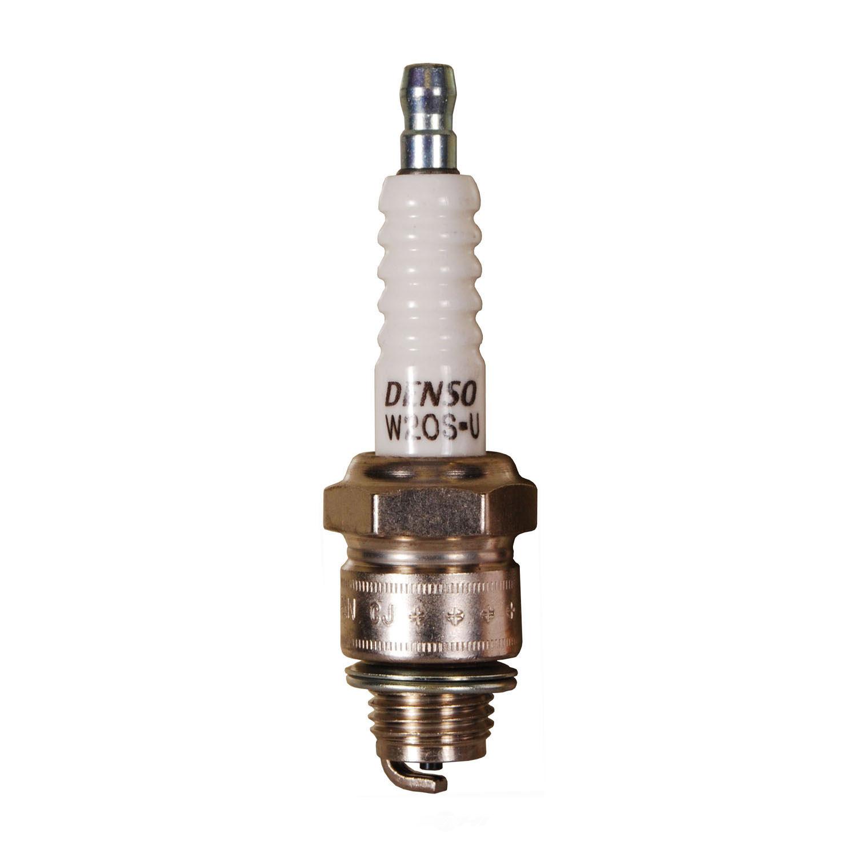 DENSO - Spark Plug - NDE 3075