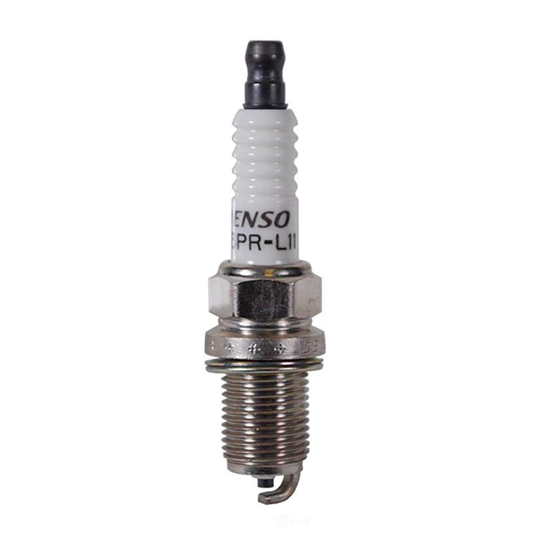 DENSO - U-groove Conventional - NDE 3143