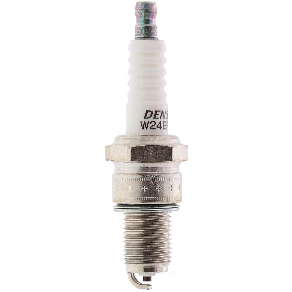 DENSO - STD Spark Plug - NDE 4028