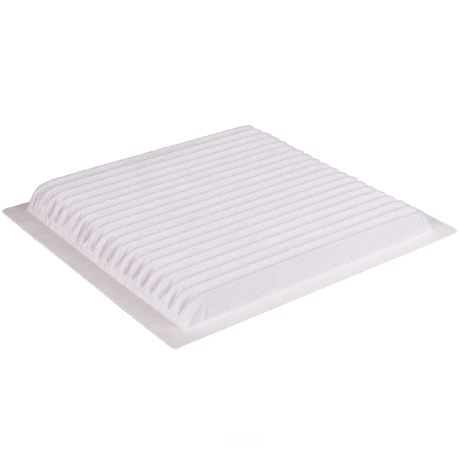 DENSO - Particulate Cabin Air Filter - NDE 453-1012