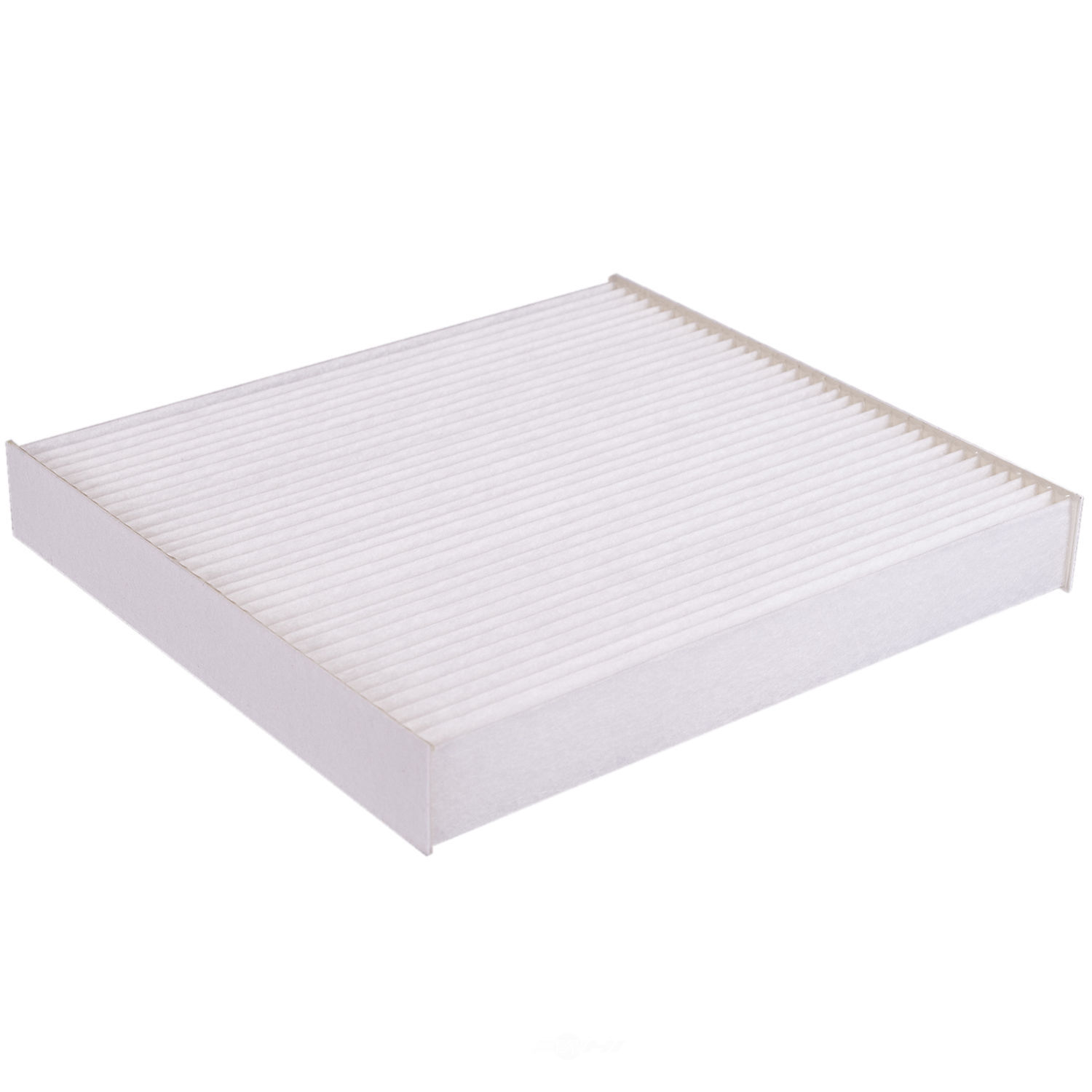 DENSO - Particulate Cabin Air Filter - NDE 453-1019