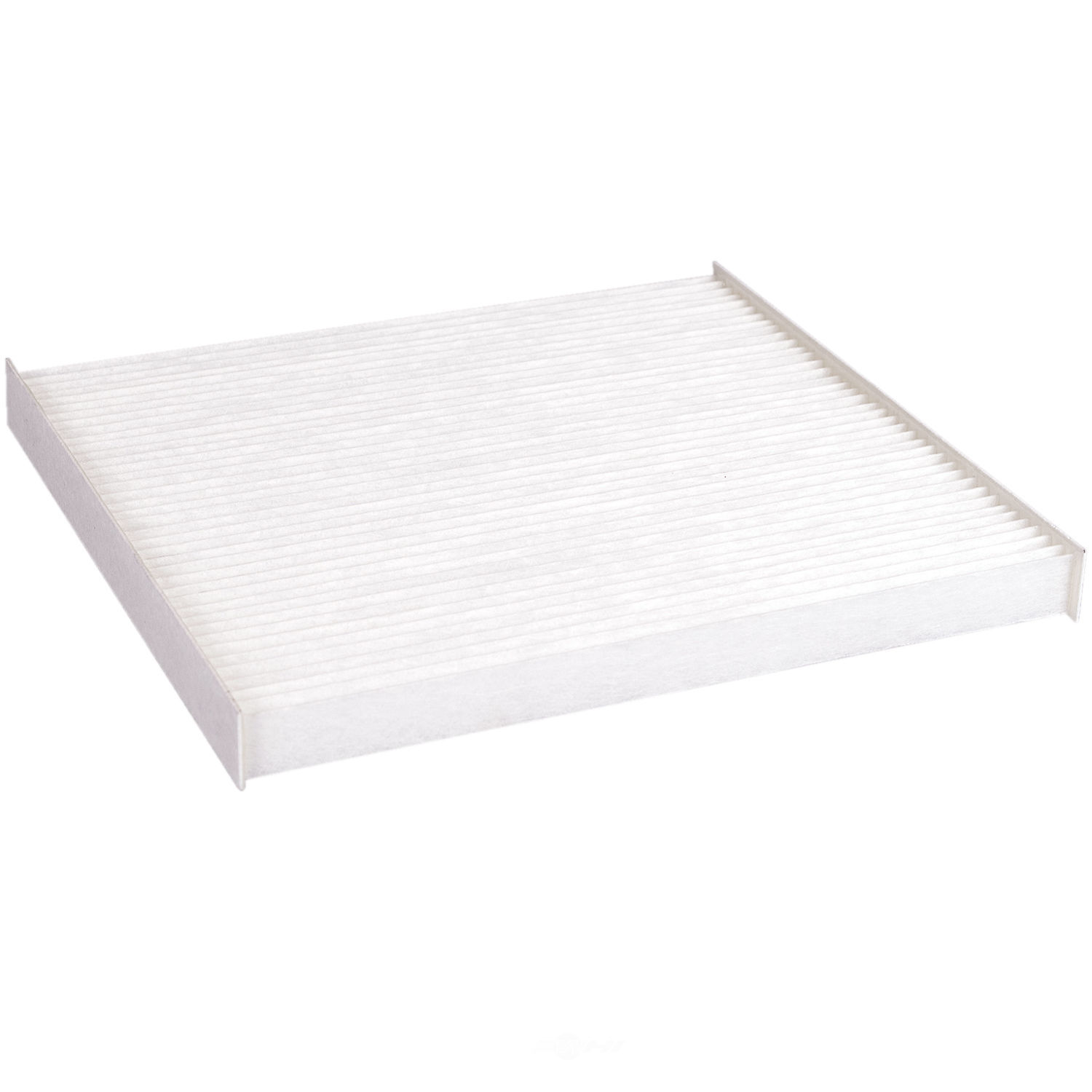 DENSO - Particulate Cabin Air Filter - NDE 453-2039