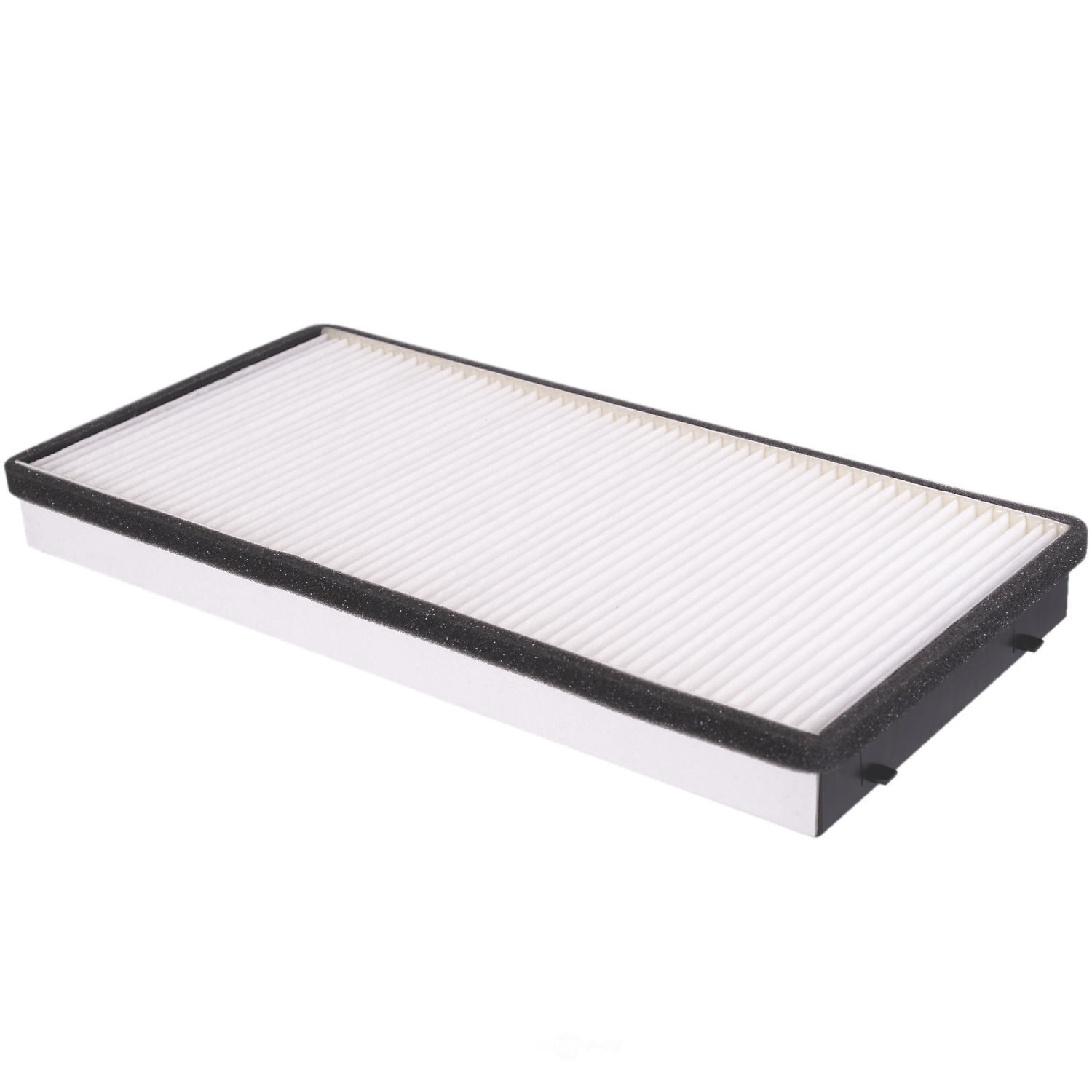 DENSO - Particulate Cabin Air Filter - NDE 453-4000