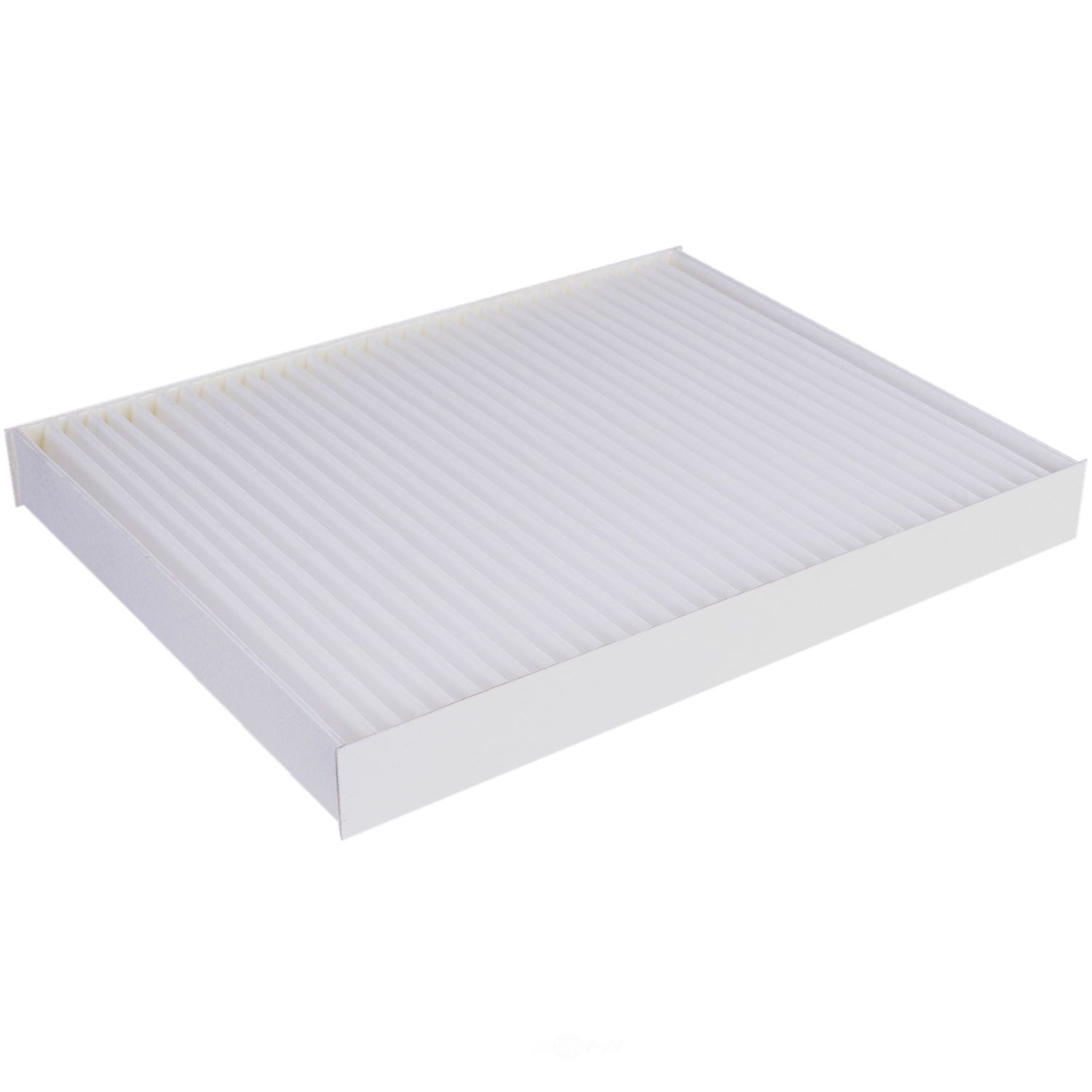 DENSO - Particulate Cabin Air Filter - NDE 453-5054