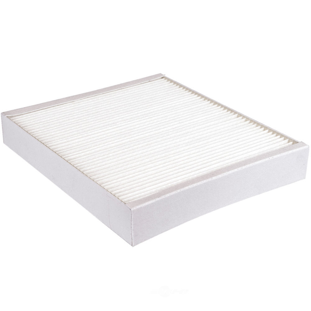 DENSO - Particulate Cabin Air Filter - NDE 453-6035