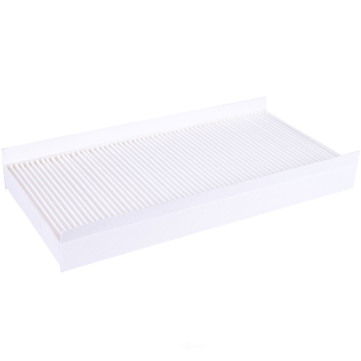 DENSO - Particulate Cabin Air Filter - NDE 453-6053