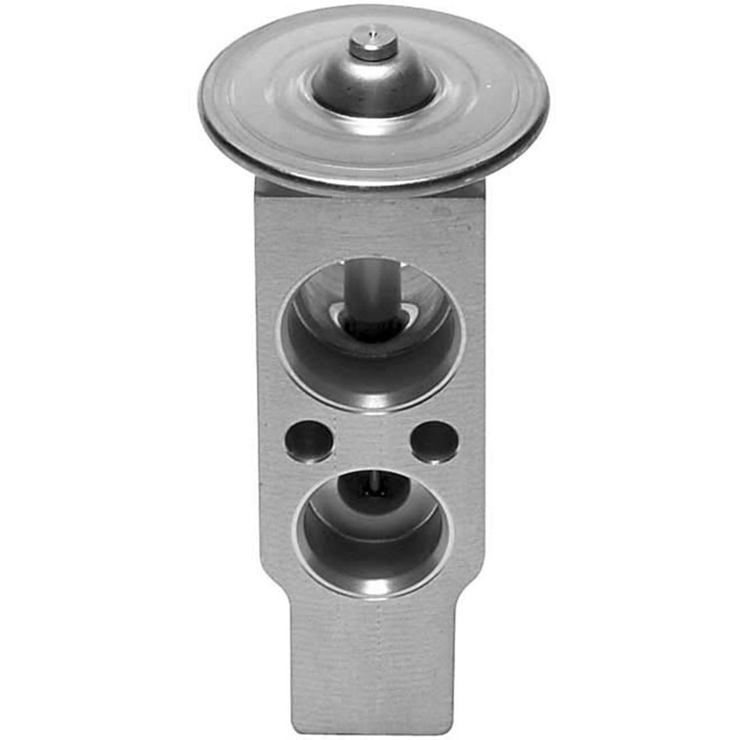 DENSO - New Expansion Valve - NDE 475-0508