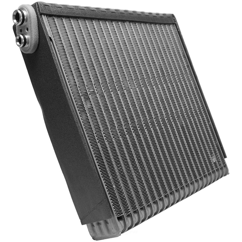DENSO - A/C Evaporator Core - NDE 476-0027