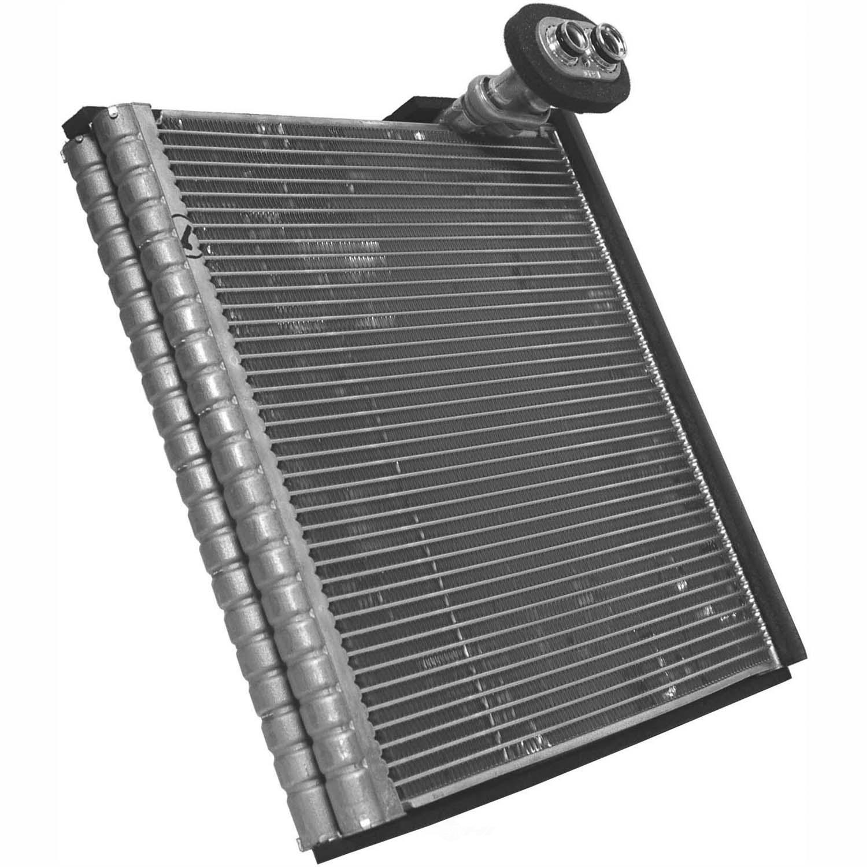 DENSO - New Evaporator Core - NDE 476-0035