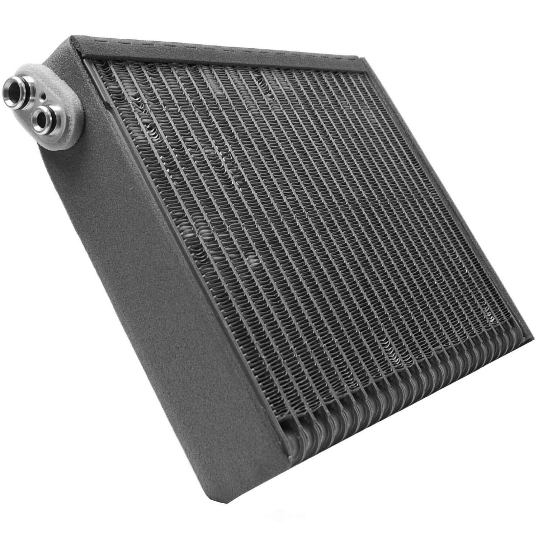 DENSO - New Evaporator Core - NDE 476-0039