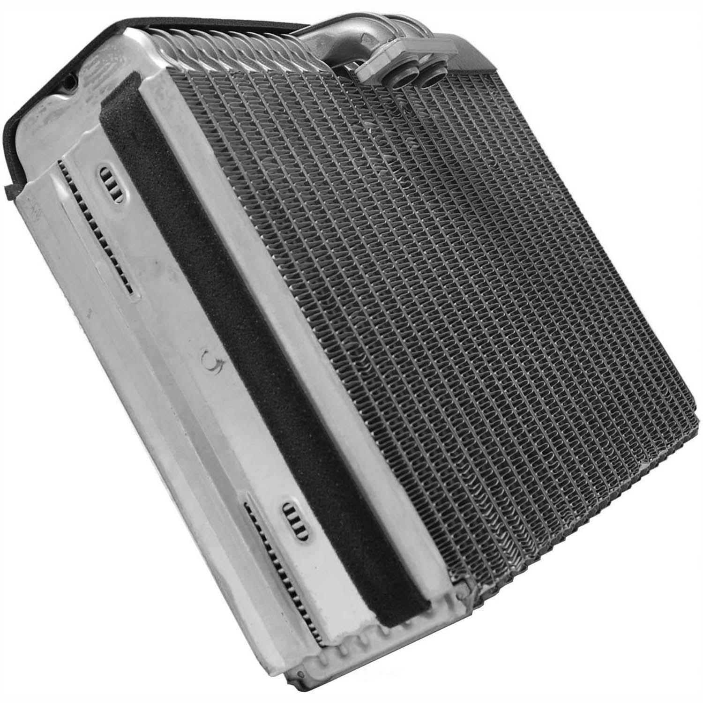 DENSO - New Evaporator Core - NDE 476-0055