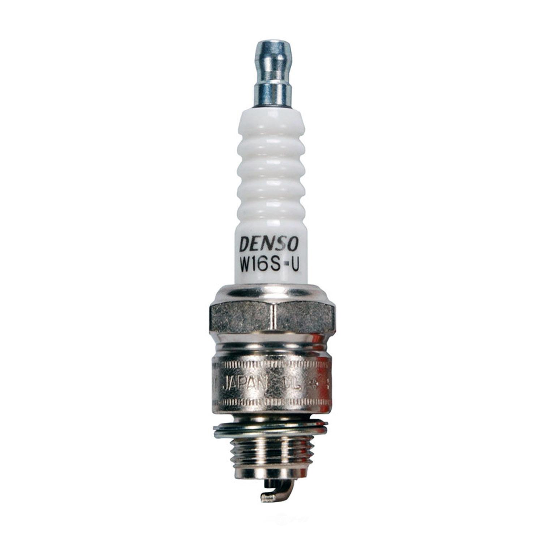 DENSO - Spark Plug - NDE 5044