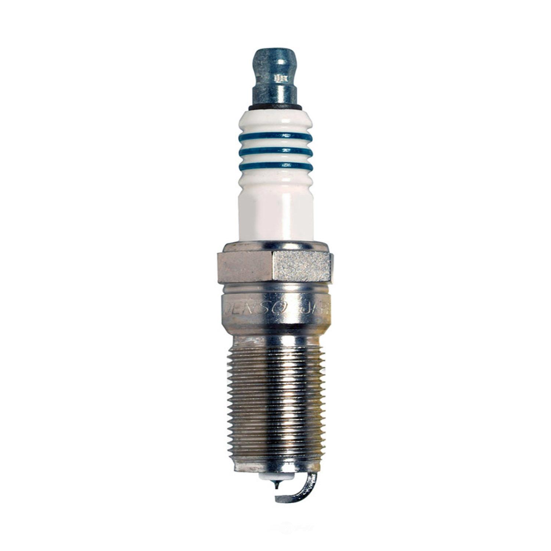 DENSO - Iridium Power Spark Plug (Center) - NDE 5339