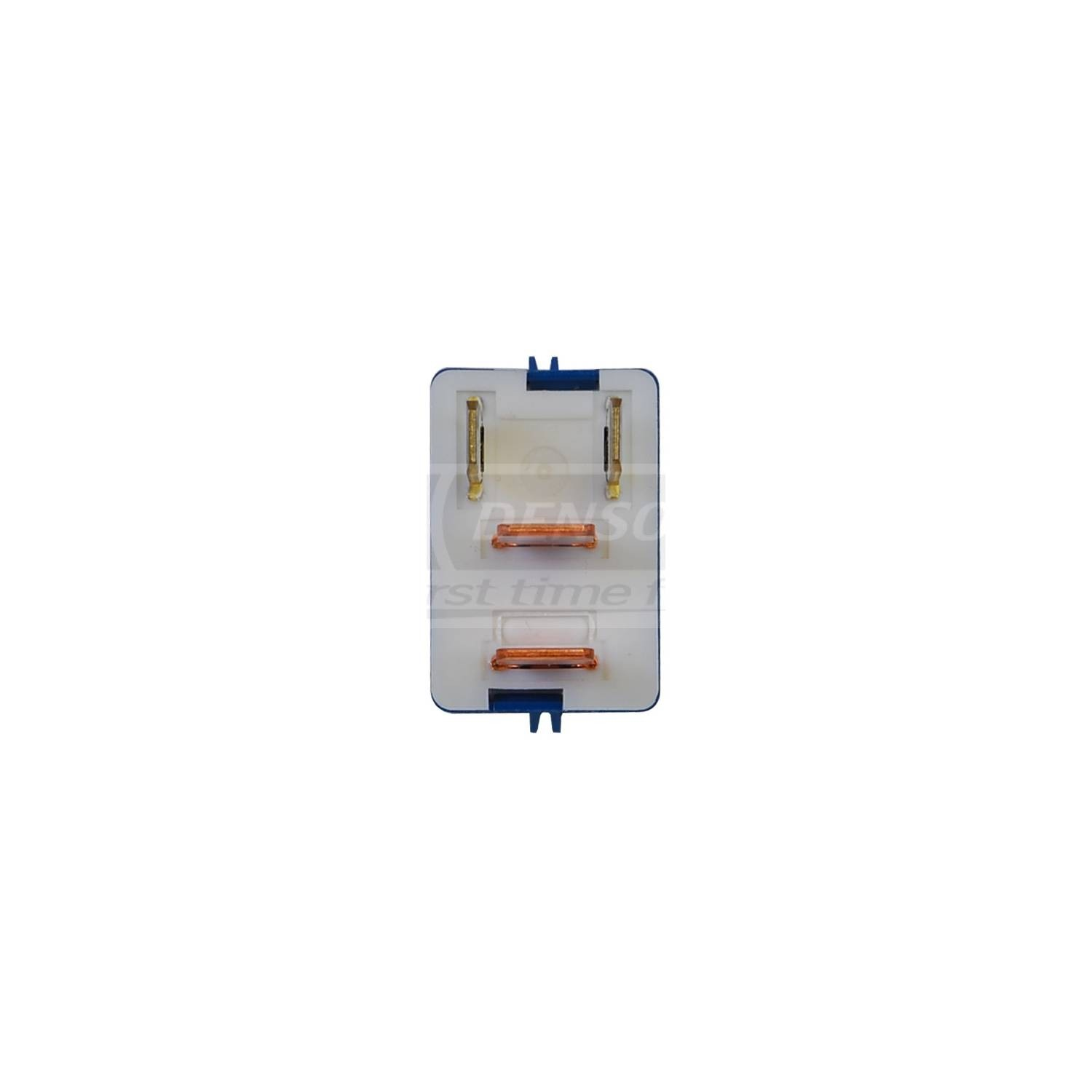 DENSO - Heated Seat Relay - NDE 567-0004
