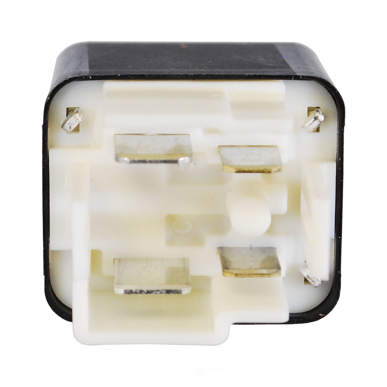 DENSO - Electronic Brake Control Relay - NDE 567-0016