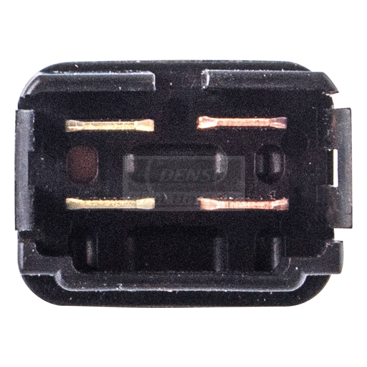 DENSO - Electronic Brake Control Relay - NDE 567-0049