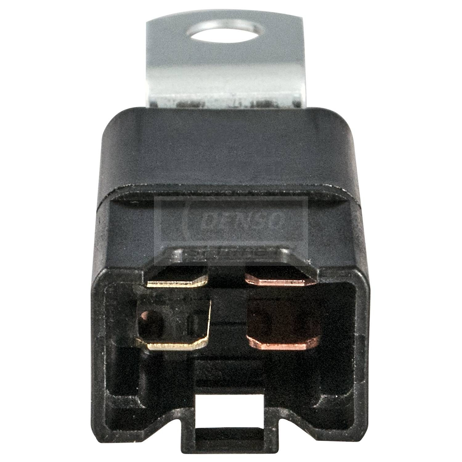 DENSO - Electronic Brake Control Relay - NDE 567-0050