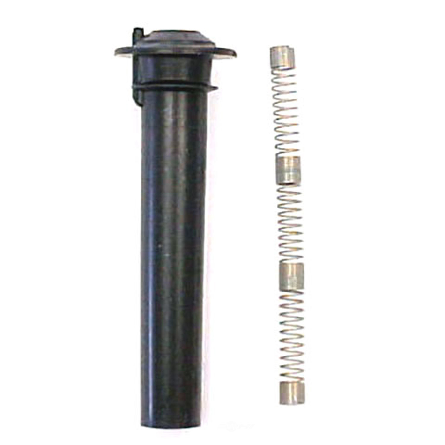 DENSO - Direct Ignition Coil Boot Kit - 6 Boots - NDE 671-6236