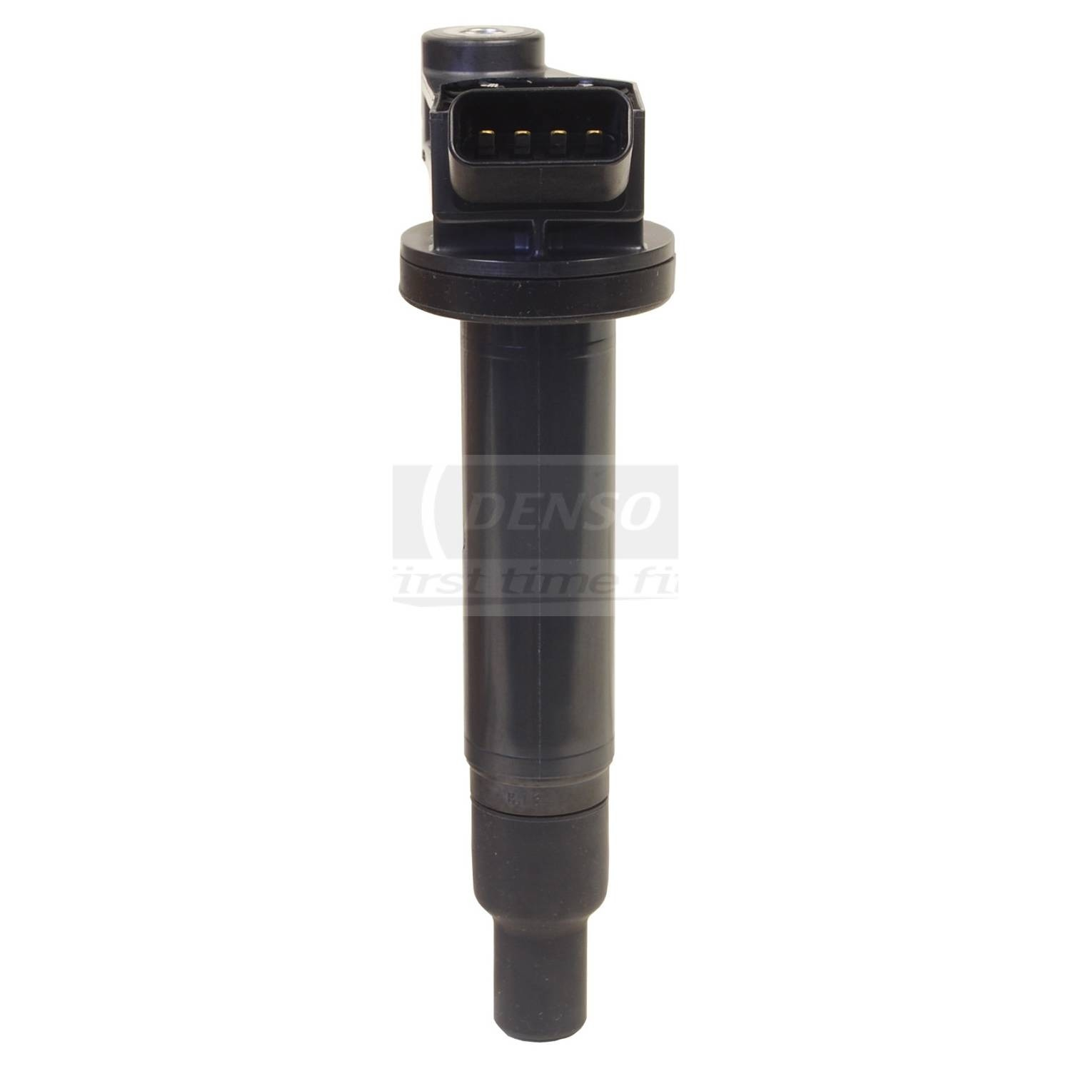 DENSO - Coil On Plug - NDE 673-1301
