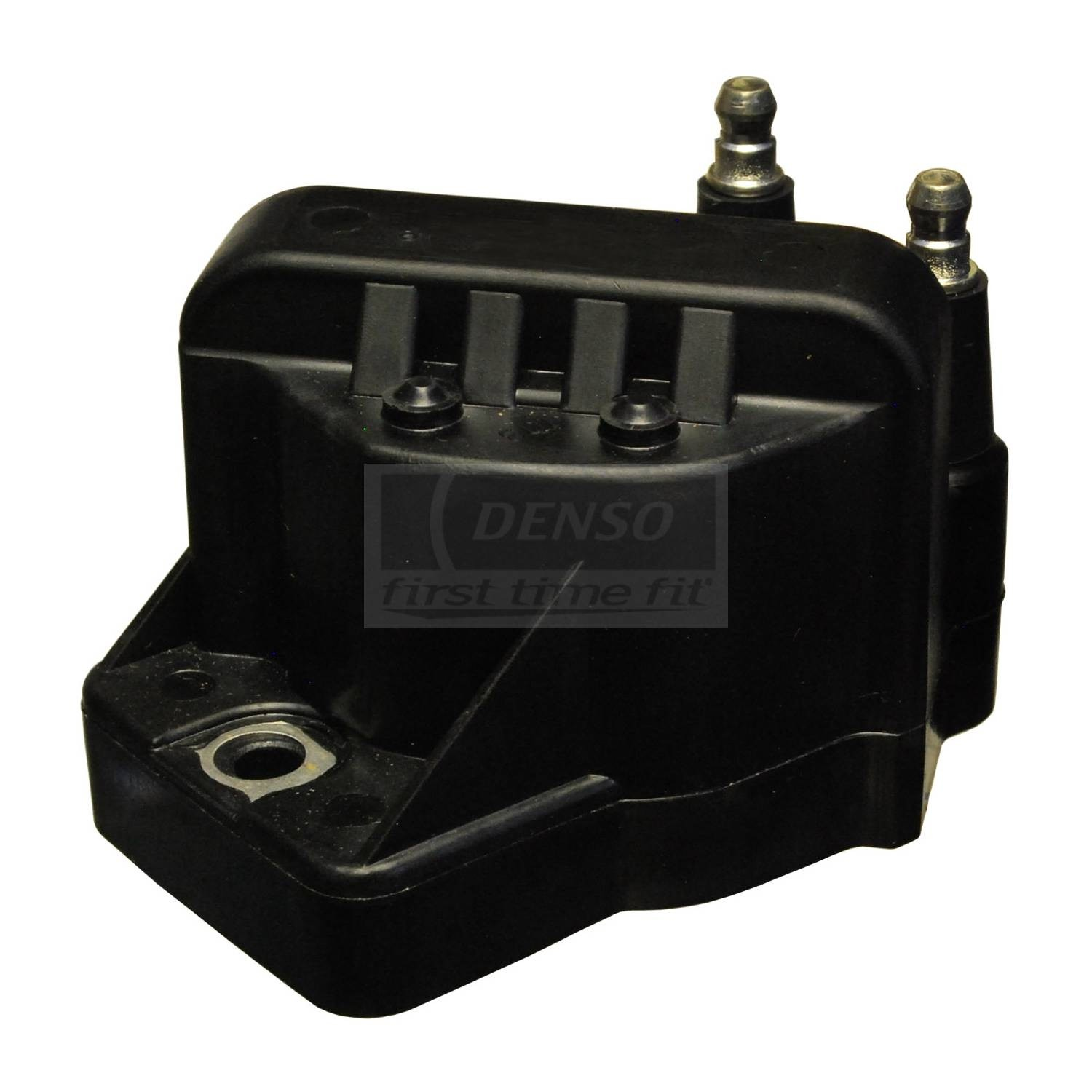 DENSO - Coil on Plug - NDE 673-7102