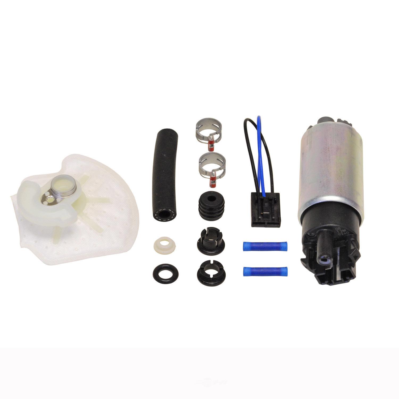 DENSO - Fuel Pump Mounting Kit - NDE 950-0225