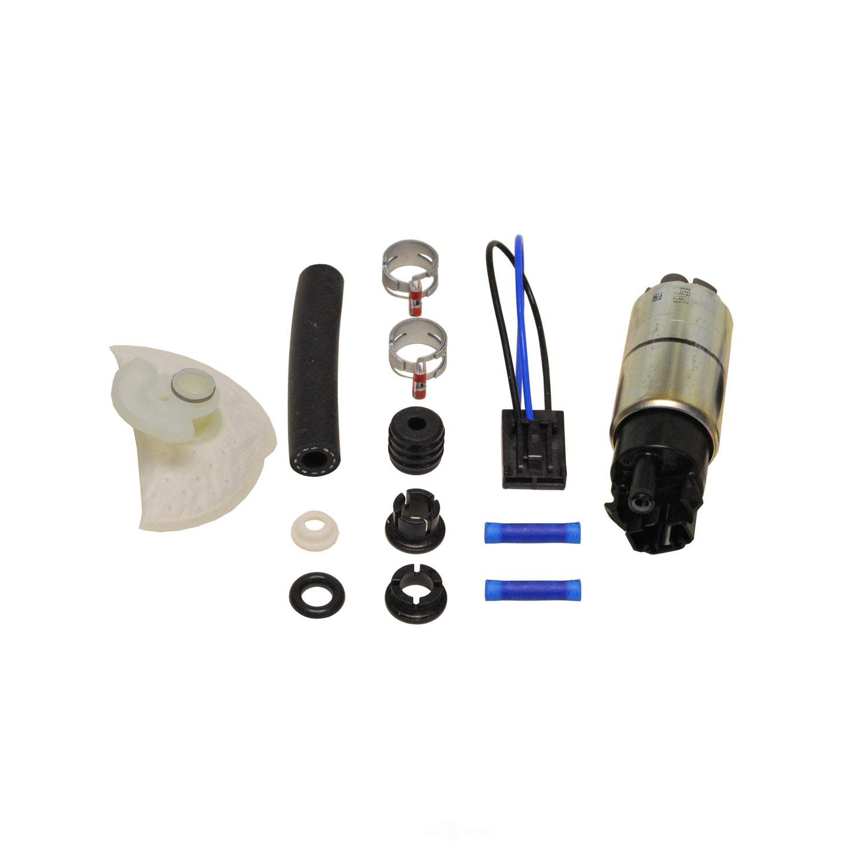 DENSO - Fuel Pump Mounting Kit - NDE 950-0233