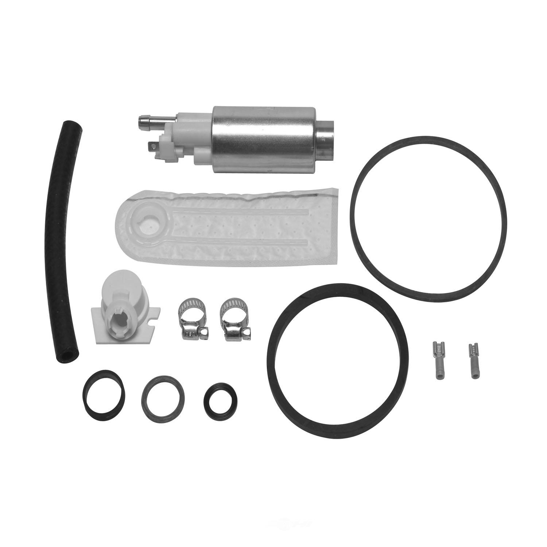 DENSO - Fuel Pump Mounting Kit - NDE 950-3002