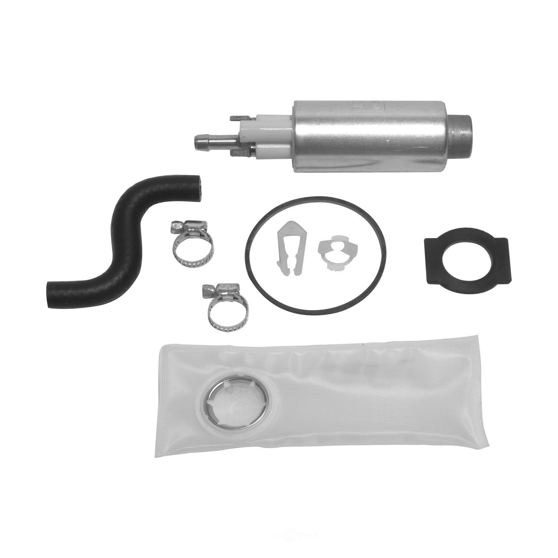 DENSO - Fuel Pump Mounting Kit - NDE 950-3009