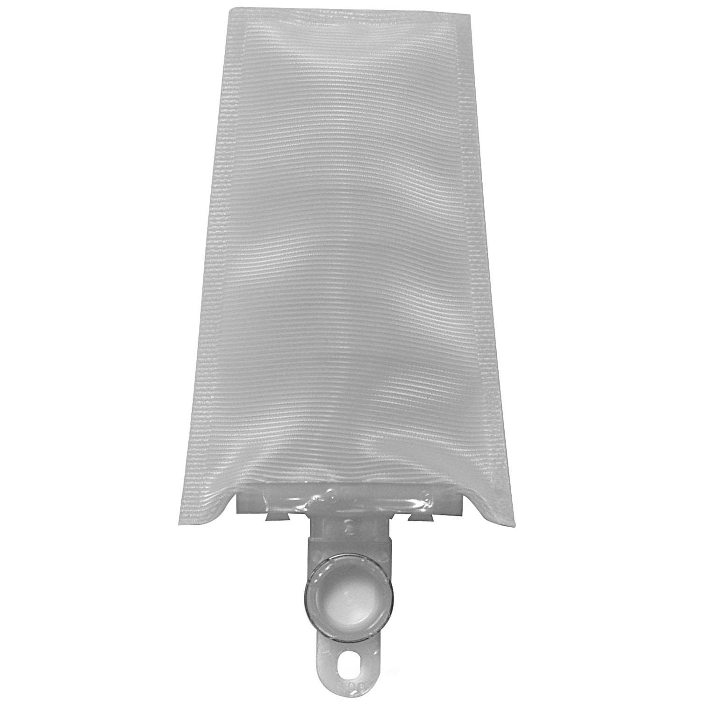 DENSO - Fuel Tank Pump Strainer - NDE 952-0006