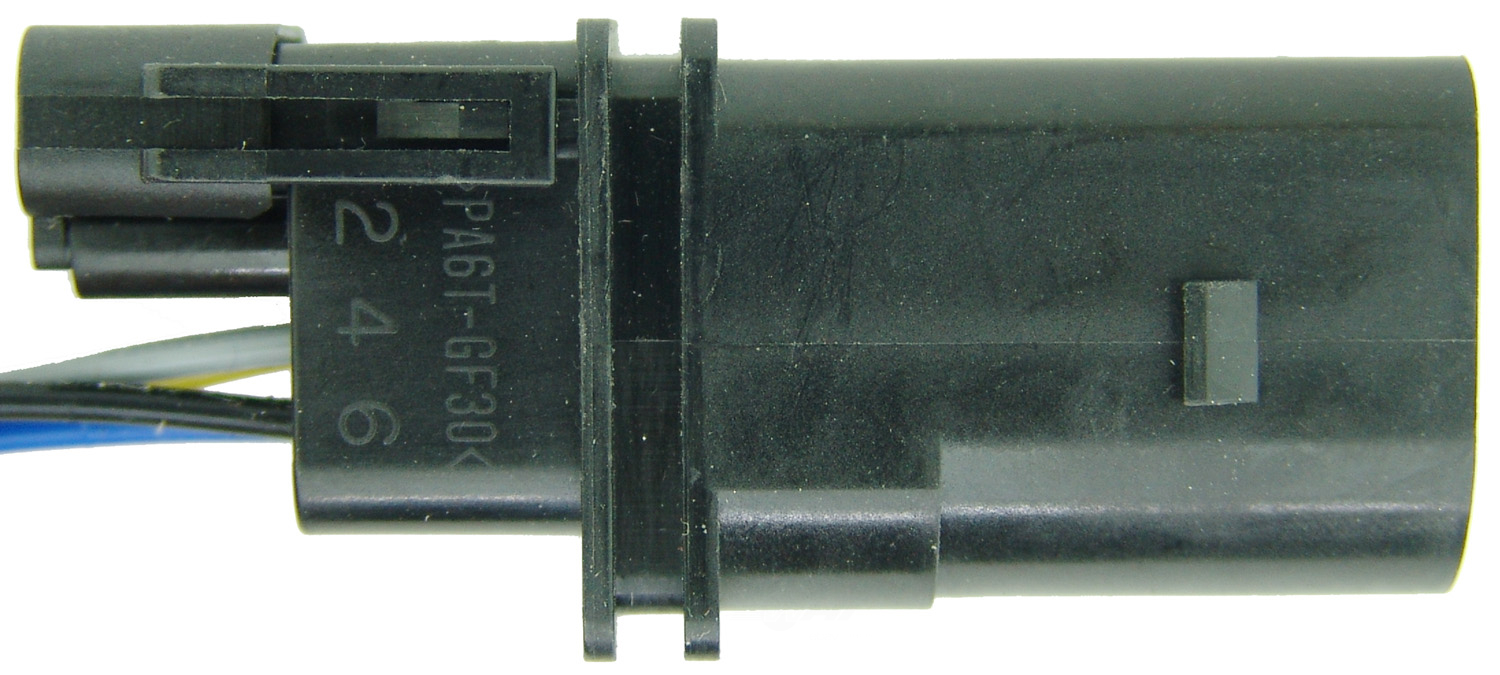 NGK USA BASE NUMBERS - OE Type 5-Wire Wideband A/F Sensor - NGB 24390