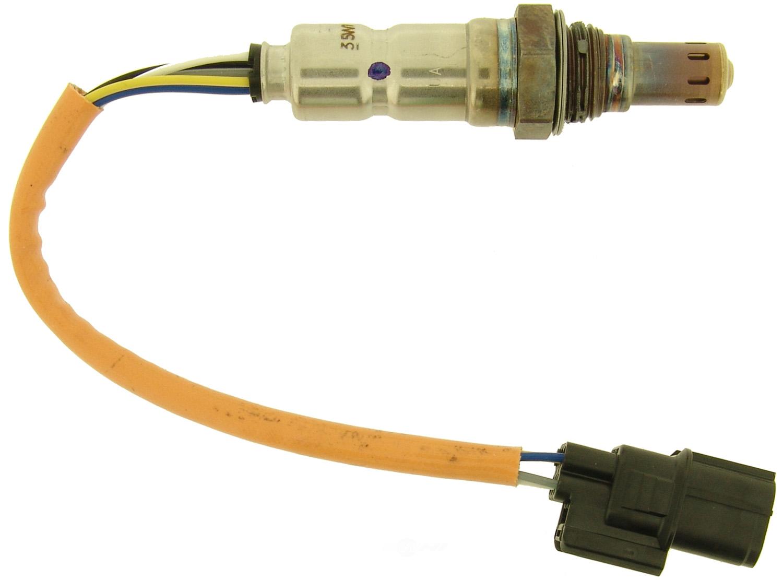 NGK USA BASE NUMBERS - OE Type 5-Wire Wideband A/F Sensor - NGB 24372