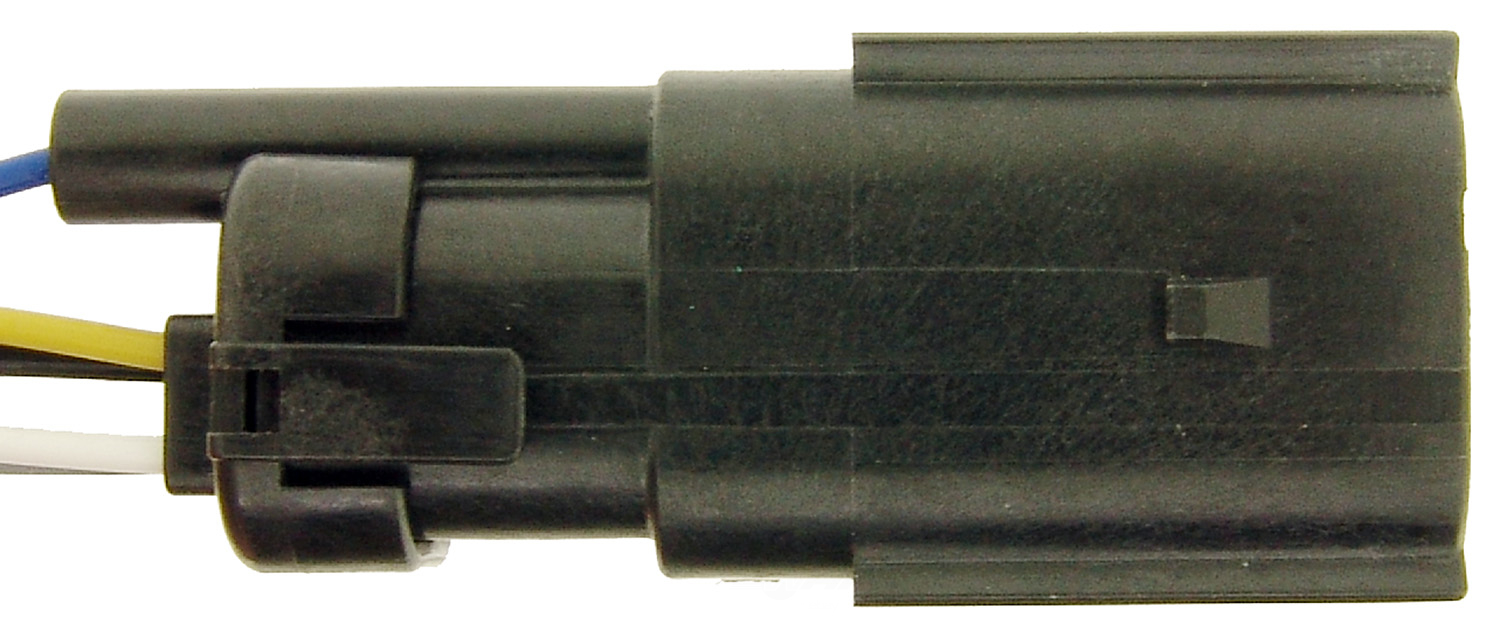 NGK USA BASE NUMBERS - OE Type 5-Wire Wideband A/F Sensor - NGB 24397