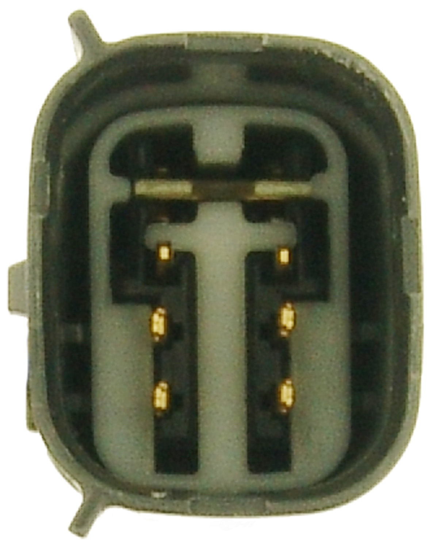 NGK USA BASE NUMBERS - OE Type 5-Wire Wideband A/F Sensor - NGB 24397