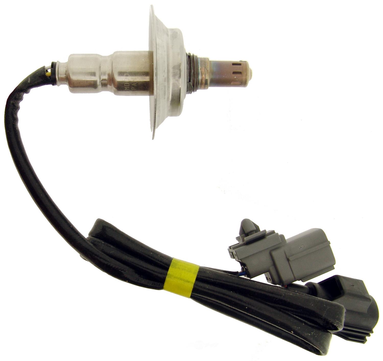 NGK USA BASE NUMBERS - OE Type 5-Wire Wideband A/F Sensor - NGB 24392