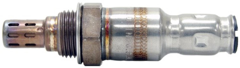 NGK STOCK NUMBERS - OE Type Oxygen Sensor - NGK 24269