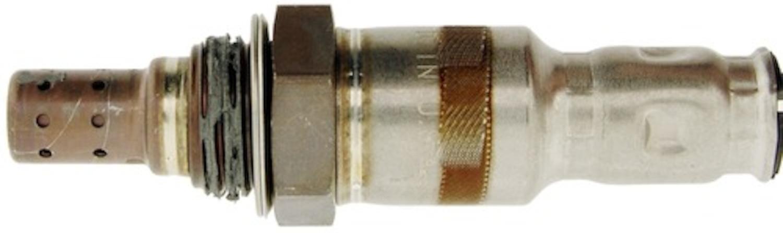 NGK STOCK NUMBERS - OE Type Oxygen Sensor - NGK 24114