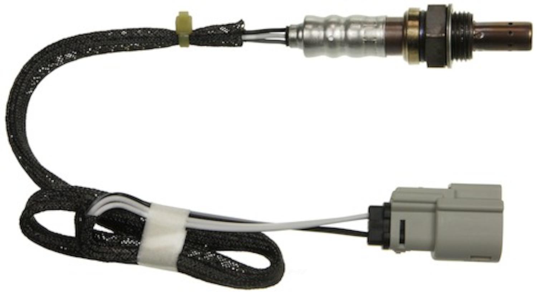 NGK USA STOCK NUMBERS - Direct Fit Oxygen Sensor - NGK 22141
