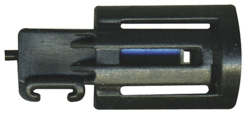 NGK USA STOCK NUMBERS - OE Type Oxygen Sensor - NGK 23552