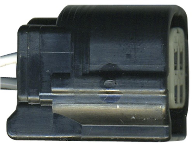 NGK STOCK NUMBERS - OE Type Air-fuel Ratio Sensor - NGK 25699
