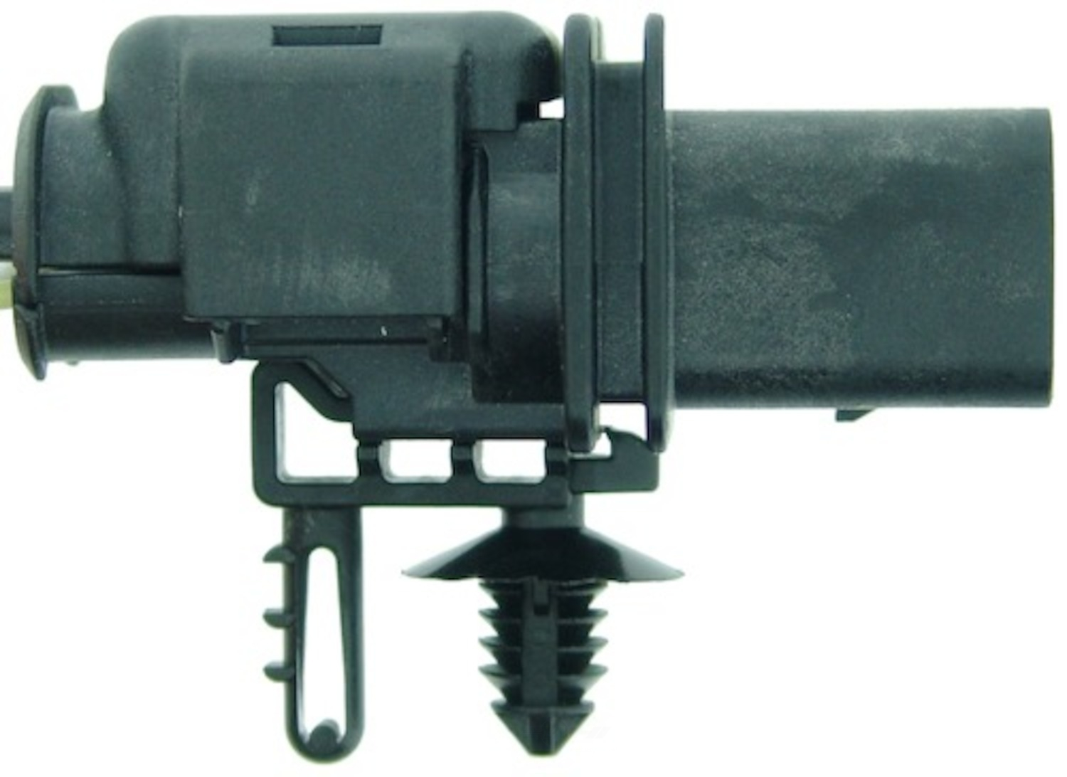 NGK STOCK NUMBERS - Direct Fit 5-Wire Wideband A/F Sensor (Upstream) - NGK 24325