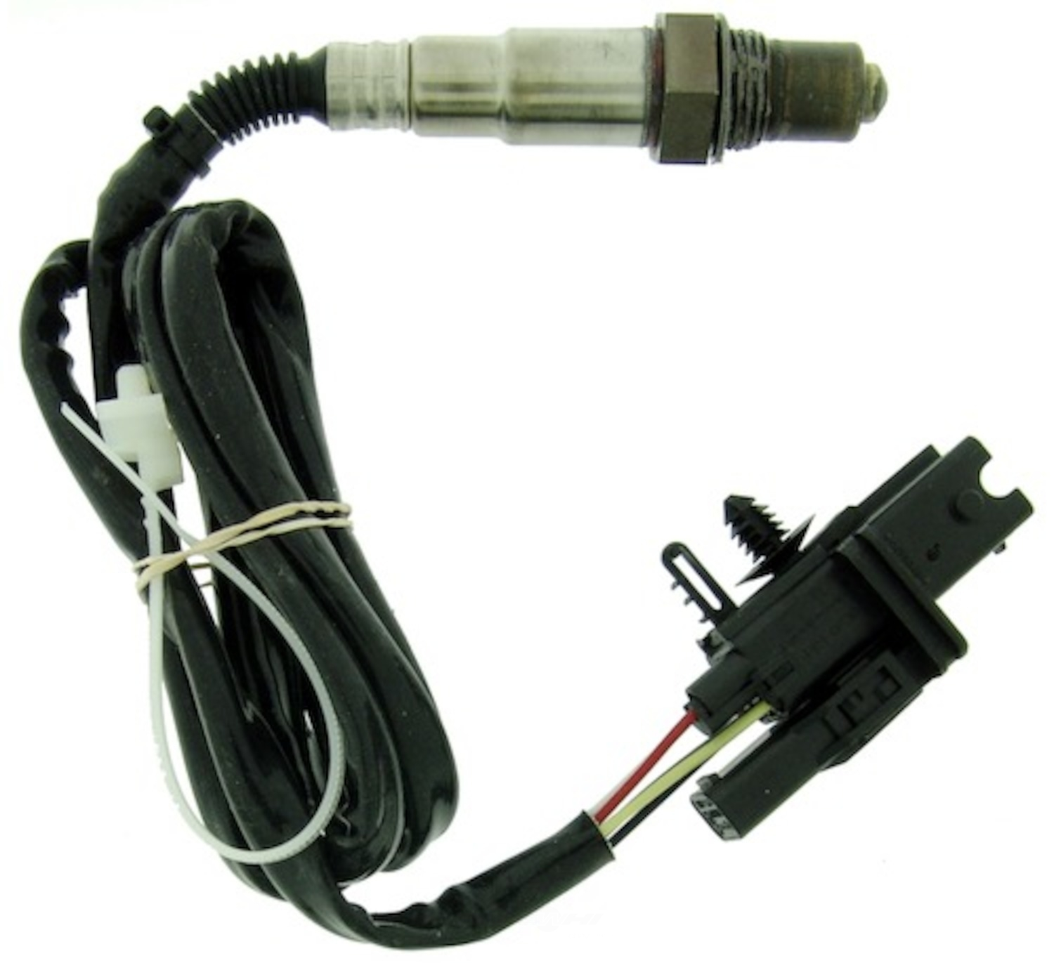 NGK USA STOCK NUMBERS - Direct Fit 5-Wire Wideband A/F Sensor - NGK 24312