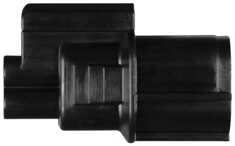 NGK STOCK NUMBERS - OE Type Wideband Oxygen Sensor - NGK 24359
