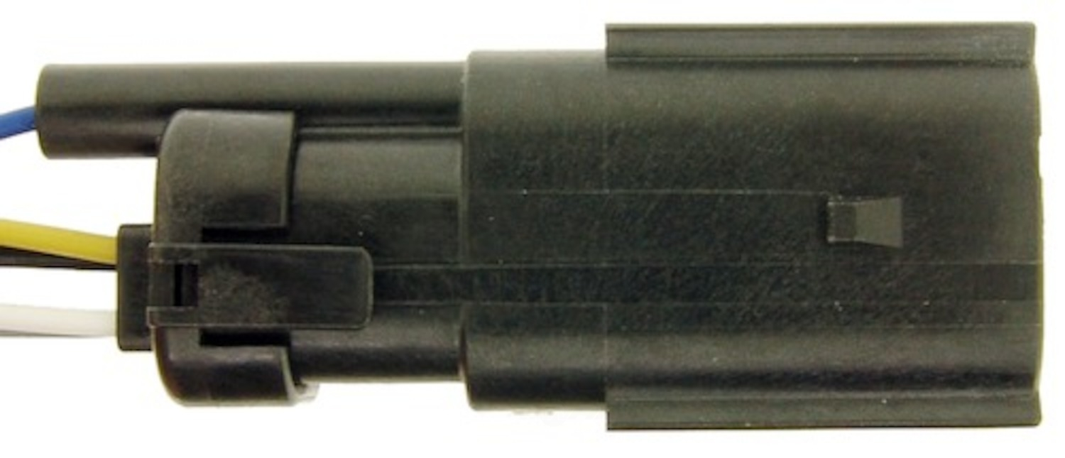 NGK STOCK NUMBERS - Direct Fit 5-Wire Wideband A/F Sensor (Upstream) - NGK 24388